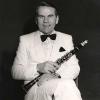 thumbs billy klarinette Über Billy Gorlt von Gordon  Mc Carthy