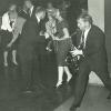 thumbs dancing Über Billy Gorlt von Gordon  Mc Carthy