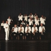 thumbs orchestra1 Über Billy Gorlt von Gordon  Mc Carthy