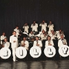 thumbs orchestra2 Über Billy Gorlt von Gordon  Mc Carthy