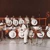 thumbs orchestra3 Über Billy Gorlt von Gordon  Mc Carthy